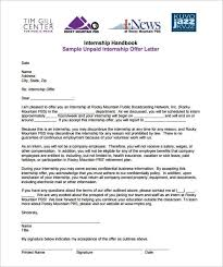 salary negotiation letterjob offer letter content employment