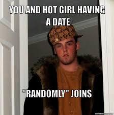 Hot Girl Meme Generator - scumbag steve meme generator scumbag steve