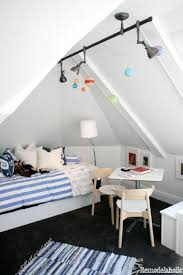 Best Boys Rooms Images On Pinterest Children Nursery And Home - Hanging solar system for kids room