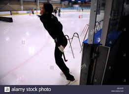 josephine kao 12 of roseville skates with and