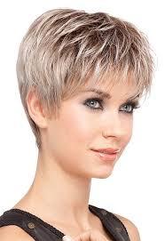 coupe femme cheveux courts coiffure femme cheveux court degrade jpg 411 600 coiffure