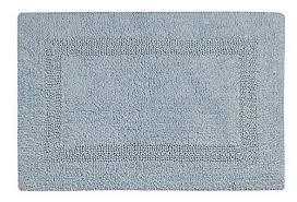 reversible bathroom rugs amazon com