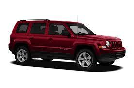 2012 jeep patriot price photos reviews u0026 features