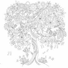 coloring pages printable for free free downloadable coloring pages coloring faith