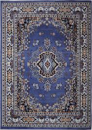 Rugs Home Decor by Contemporary Area Rugs Home Decor Decorating Necessities