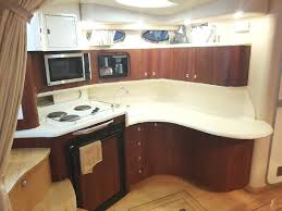 Refinish Kitchen Cabinets Without Stripping How To Refinish Kitchen Cabinets Without Stripping Best Way Near