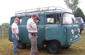 jeep van truck 2016 sw ohio jeep fc gathering ewillys
