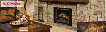 black friday amazon ovensw amazon com dimplex dfi2310 electric fireplace deluxe 23 inch