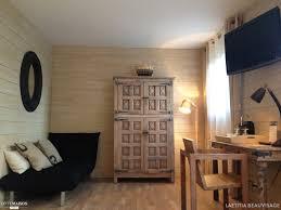 chambre d hote a wimereux unique chambre d hote wimereux ravizh com