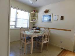 120 sheffield e west palm beach fl 33417 for sale by owner fsbo