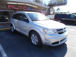Dodge Journey 2013 - 70525 2013 dodge journey auto star used cars for sale