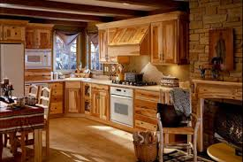 kitchen cabinet depot reviews kitchen and bath cabinet depot project photos reviews