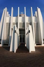 96 best modern mosque images on pinterest arabesque
