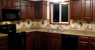 choosing a backsplash finest tile backsplash kitchen subway tags tile backsplash