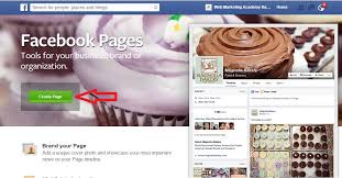 facebook weekday themes preferred page audience in facebook how to optimize