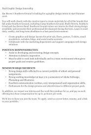 critical foundations thinking differently curriculum vitae sample