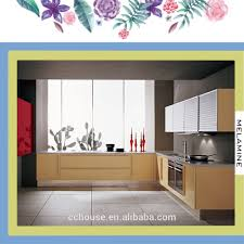 China Kitchen Cabinet Roller Shutter Doors Kitchen Cabinets Gallery Glass Door