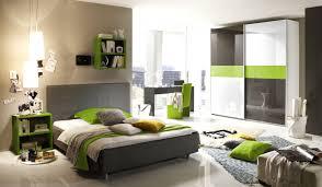 schwarzes schlafzimmer wohndesign 2017 unglaublich coole dekoration schlafzimmer ideen