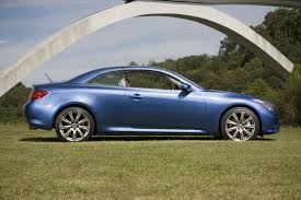 ozzy u0027s blog 2011 infiniti g37 coupe u0026 convertible with reworked