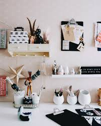 Ikea Ledges by Organise Your Home Office To Feel More Productive