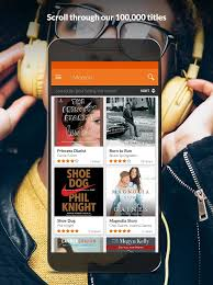 Free Audio Books For The Blind Audio Books By Audiobooks Android Apps On Google Play