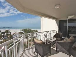 luxe pet friendly beachfront monthly homeaway clearwater beach