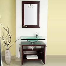 Inexpensive Modern Bathroom Vanity U2014 Livemodern Your Best