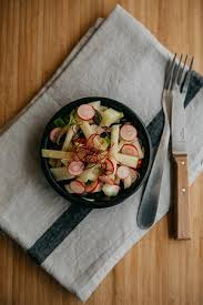 bio cuisine welcome bio cuisine bastille oberkf restaurant