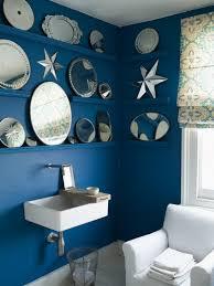 blue bathroom designs interior design