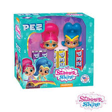 where to buy pez candy pez official website for pez candy usa home for all things pez