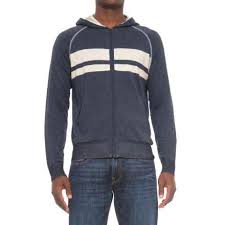 men u0027s sweatshirts u0026 hoodies average savings of 53 at sierra