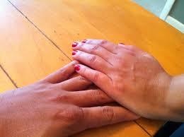 How To Wear Wedding Rings by Why I Don U0027t Wear A Wedding Ring U2013 Carlos Whittaker