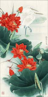 plants native to china best 25 chinese flowers ideas on pinterest chinese painting