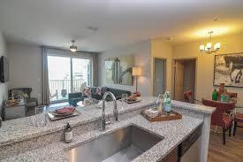 1 Bedroom Apartments St Petersburg Fl Saint Petersburg Fl Apartments For Rent Realtor Com