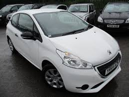 used 2014 peugeot 208 access for sale in bristol pistonheads