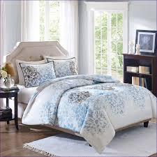 bedroom awesome walmart comforter sets king walmart kids