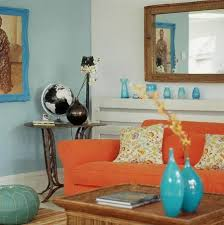 matching colors of wall paint wallpaper patterns and existing