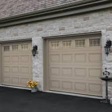 Overhead Door Kalamazoo Suburban Door 16 Photos 13 Reviews Garage Door Services