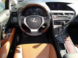2013 lexus rx 350 interior colors awesome lexus 2017 lexus rx 350 with saddle leather interior