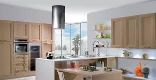 meuble de cuisine en kit cuisine en kit allemagne meilleur cuisine qualité prix edi