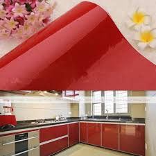 Shelf Liner For Kitchen Cabinets Best 25 Contact Paper Cabinets Ideas On Pinterest Diy Contact