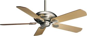 Emerson Ceiling Fan Replacement Parts by Ceiling Fan Casablanca Ceiling Fan Replacement Parts Ceiling