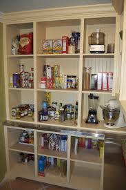 Kitchen Pantry Ideas by 120 Best Kitchen Pantries Images On Pinterest Kitchen Home And