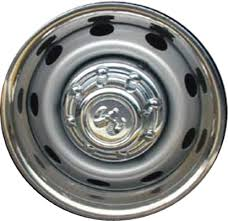 98 dodge ram lug pattern dodge ram 2500 wheels rims wheel stock oem replacement
