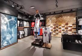Interior Design Shops Amsterdam Studiojosvandijk U2014 Concept Design Execution
