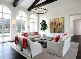 Interior Design Princeton Nj by Living Spaces U2014 Leddy Interiors Interior Design In Princeton Nj