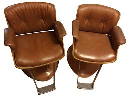 Wholesale Barber Chairs Los Angeles Here Are Two Unique Items That Are Super Versatile And Stylish