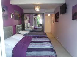 chambre d hote a bergerac maison d hôtes villa soleil bed breakfast bergerac