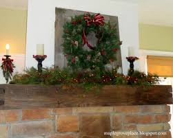rustic star decorations for home rustic star decorations for home 85 best dining room decorating
