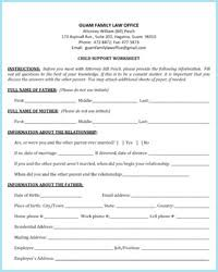 support worksheet free worksheets library download and print